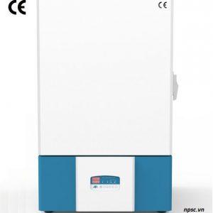 Tủ sấy nhiệt độ cao 350°C SH-Scientiffic
