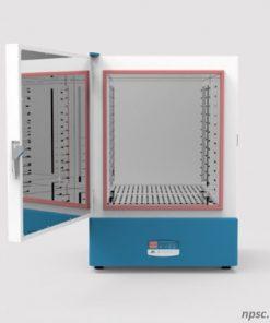 Tủ sấy phòng thí nghiệm 150 lít SH-Scientific bên trong bằng Inox