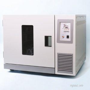 Tủ ấm lắc 125 lít Lklab model LI-BS100L