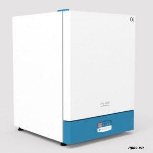 Tủ sấy đối lưu cưỡng bức 100L SH-DO-100FGE SH-Scientific