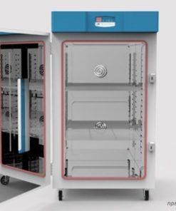 Tủ sấy dung tích lớn 360L SH-DO-360FG bên trong thép không rỉ