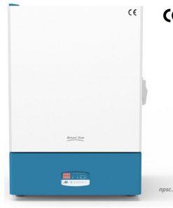 Tủ sấy phòng thí nghiệm 100 lít SH-Scientific