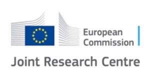 Mẫu chuẩn đối chiếu Châu Âu ERM BCR và IRMM cung cấp bởi JRC