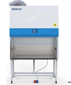 Tủ an toàn sinh học cấp 2 Biobase loại B2 1100mm Model BSC-1100IIB2-X