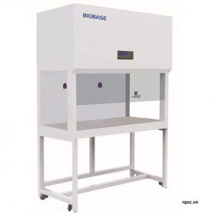 Tủ cấy vi sinh Biobase