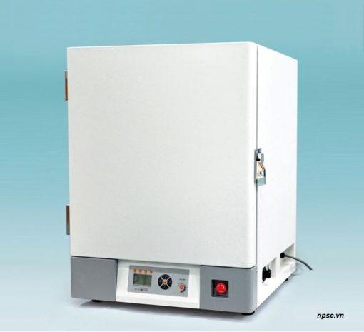 Tủ sấy nhiệt độ cao 350°C Lklab