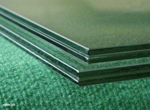 Kính cường lực chống UV của tủ an toàn sinh học cấp 2 Biobase 1210mm tiêu chuẩn NSF
