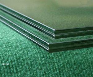 Kính 2 lớp chống UV của tủ an toàn sinh học cấp 2 Biobase loại B2 1100mm Model BSC-1100IIB2-X