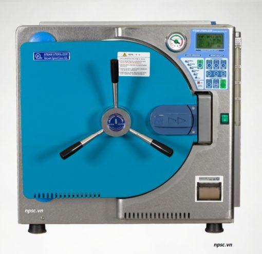 Nồi hấp tiệt trùng dụng cụ y tế 92 lít sấy chân không VSC-92L PERSONMEDI