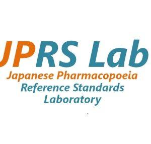 Chuẩn Dược Điển Nhật Bản JP – PMRJ