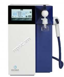 Máy lọc nước siêu sạch Evoqua Ultra Clear TP UV UF TM