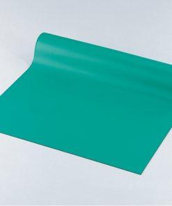 Thảm chống tĩnh điện AS ONE9-5710-01
