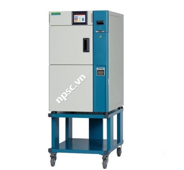 Máy tiệt khuẩn nhiệt độ thấp công nghệ Plasma 50 lít PERSON-HPS50L