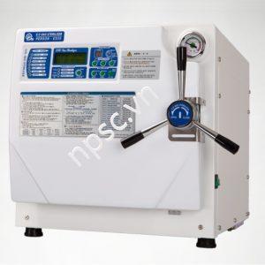 Máy tiệt trùng nhiệt độ thấp bằng khí EO 35 lít Person-EO35