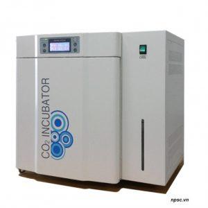 Tủ ấm CO2 lạnh 40 lít WS-C40CW
