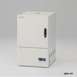 Tủ sấy nhiệt độ cao 650oC AS ONE model HTO-450S (ETTAS)