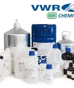 Hóa chất VWR Mỹ