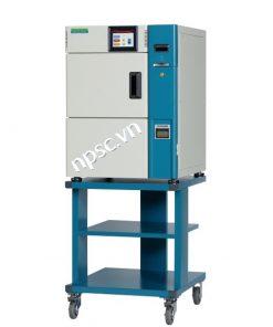 Máy tiệt khuẩn nhiệt độ thấp công nghệ Plasma 35 lít PERSON-HPS35L