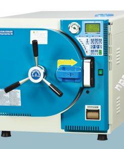 Máy tiệt trùng nhiệt độ thấp bằng khí EO 92 lít Person-EO92