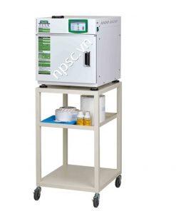 Máy tiệt khuẩn nhiệt độ thấp công nghệ Plasma 25 lít PERSON-HPS25L