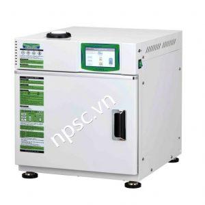 Máy tiệt khuẩn nhiệt độ thấp công nghệ Plasma 25 lít PERSON-HPS25L mầu trắng