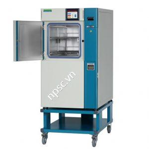Máy tiệt khuẩn nhiệt độ thấp công nghệ Plasma 80 lít PERSON-HPS80L