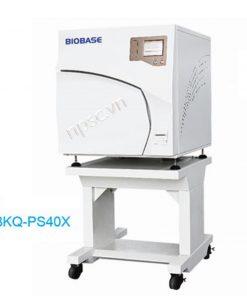 Máy tiệt khuẩn nhiệt độ thấp công nghệ Plasma 64L Biobase BKQ-PS40X