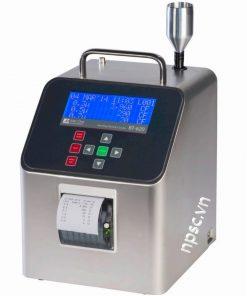 Máy đếm tiểu phân để bàn MET ONE BT-620