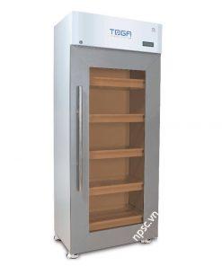 Tủ đựng hóa chất TOGA® Safe TOGA - GS01
