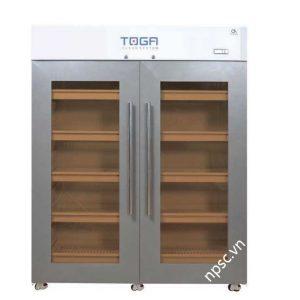 Tủ đựng hóa chất TOGA® Safe TOGA - GS02