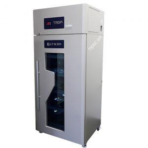 Tủ đựng hóa chất lạnh có lọc TOGA® Fridge TOGA - GSR01