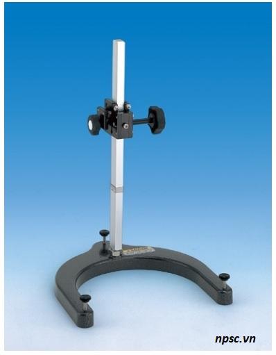Giá đỡ của máy đo độ nhớt TOKI SANGYO BMII
