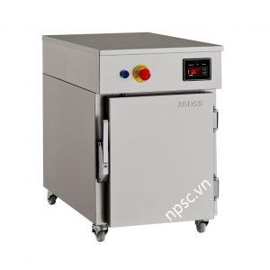 Máy tiệt trùng bằng khí ethylene oxide ZEOSS-80L 92 lít
