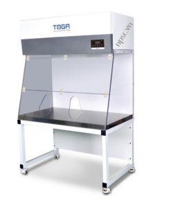 Tủ hút không đường ống TOGA-DFH1200