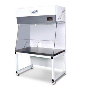 Tủ hút không đường ống TOGA-DFH900