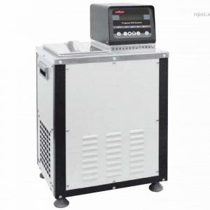 Bể điều nhiệt lạnh tuần hoàn -20oC SCIFINETECH FTRBC-701