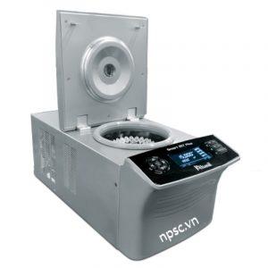 Máy ly tâm lạnh Hanil Smart R17 Plus