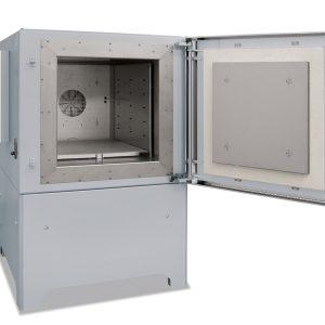 Tủ sấy nhiệt độ cao – lò đối lưu cưỡng bức 450oC Nabertherm