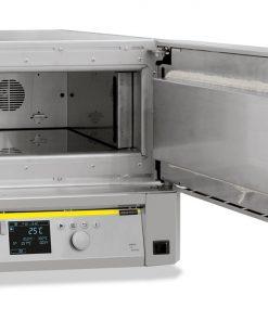 Tủ sấy nhiệt độ cao – lò đối lưu cưỡng bức 650oC Nabertherm