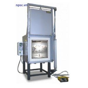Tủ sấy nhiệt độ cao – lò đối lưu cưỡng bức 850oC Nabertherm