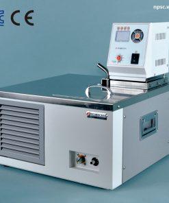 Bể điều nhiệt tuần hoàn lạnh Lklab LC-LT308