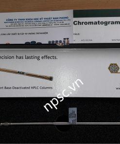 Cột sắc ký C8 ACE 5um, ACE-122-2546