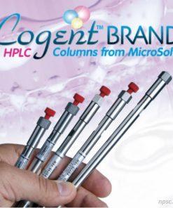 Cột sắc ký HPLC Cogent - MicroSolv