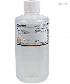 Dung dịch chuẩn pH Inorganic Ventures PH-11