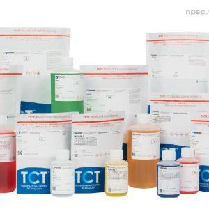 Hóa chất Inorganic Ventures - dung dịch chuẩn truy xuất NIST