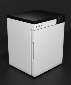 Tủ ấm CO2 170 lít ARA P170 có khử nhiễm