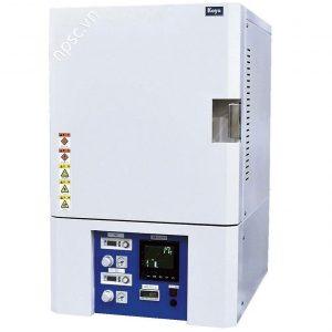 Lò nung Koyo Thermo Systems 1150oC KBF828N2, 44.7 lít