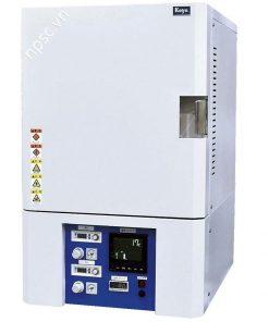 Lò nung Koyo Thermo Systems 1150oC KBF894N2, 18.7 lít