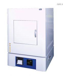 Lò nung Koyo Thermo Systems 1500oC 5.5 lít KBF333N1