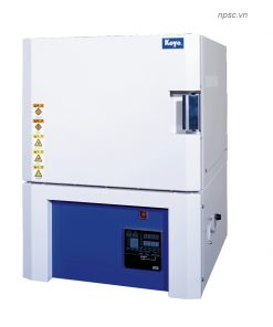 Lò nung Koyo Thermo Systems 1800oC 2.3 lít KBF314N1-18